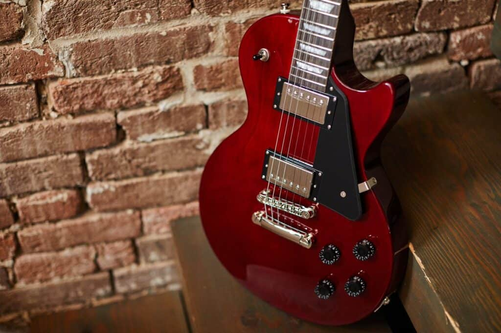 Best Guitar For Beginners: Our #1 Essential Picks For 2020...
