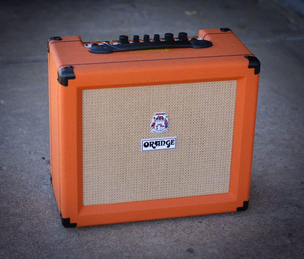 The 5 BEST Practice Amps for Beginners: Our #1 Picks For Metal Heads...