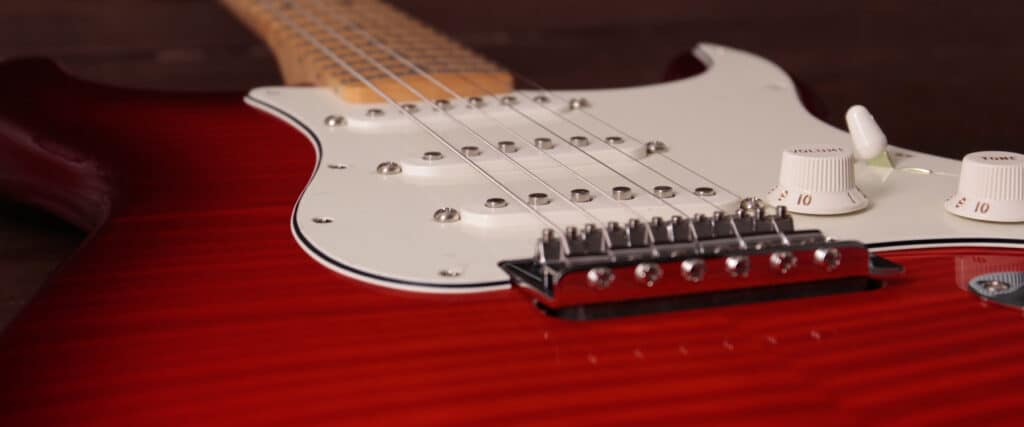 How To Get Amazing Guitar Tone: A Beginner's 101 Guide...