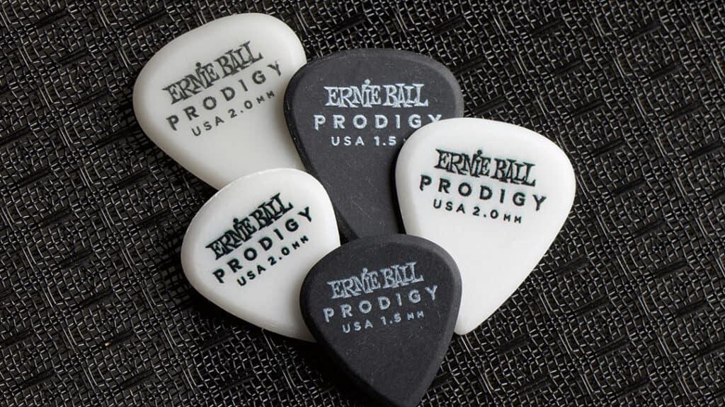 The Best Picks For Metal: Our Top 5 Picks For Shreddin'...