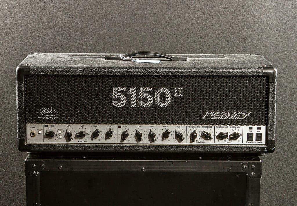 Peavey 5150 Vs. Bugera 6262: A CONTROVERSIAL Showdown...