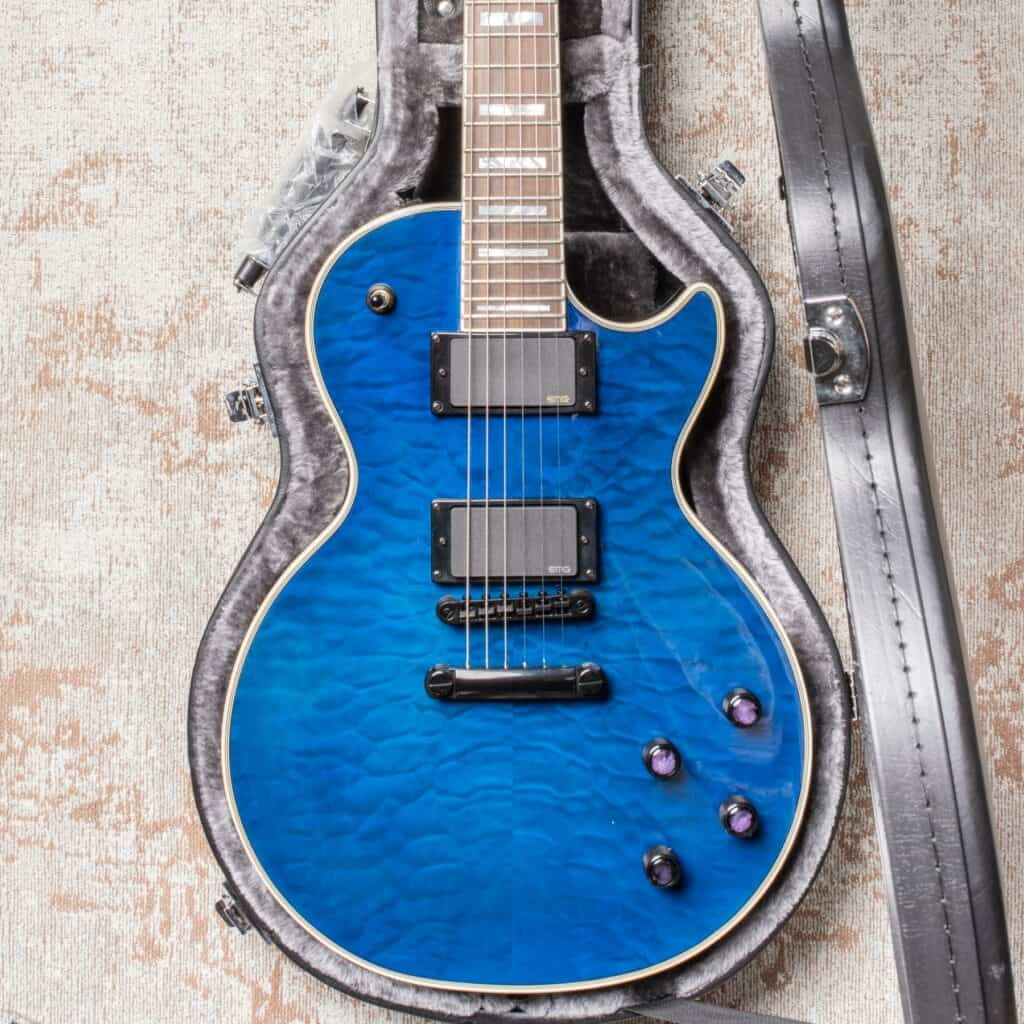 """Best Guitar Gear: Our #1 """"Most Recommended"""" Products Guide..."""