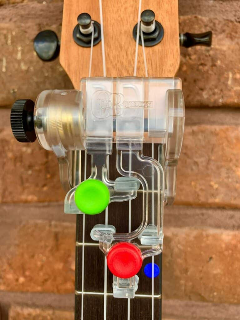 The Dumbest Guitar Gadgets of ALL TIME