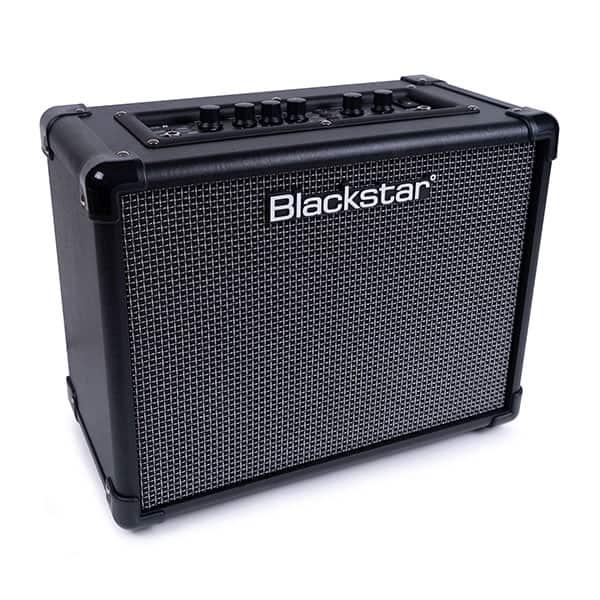 Blackstar IDCore V3