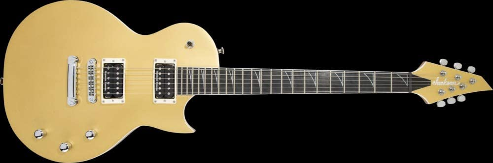 The Best Gibson Les Paul Alternatives: A Fresh Look At The Top 5 For 2021...