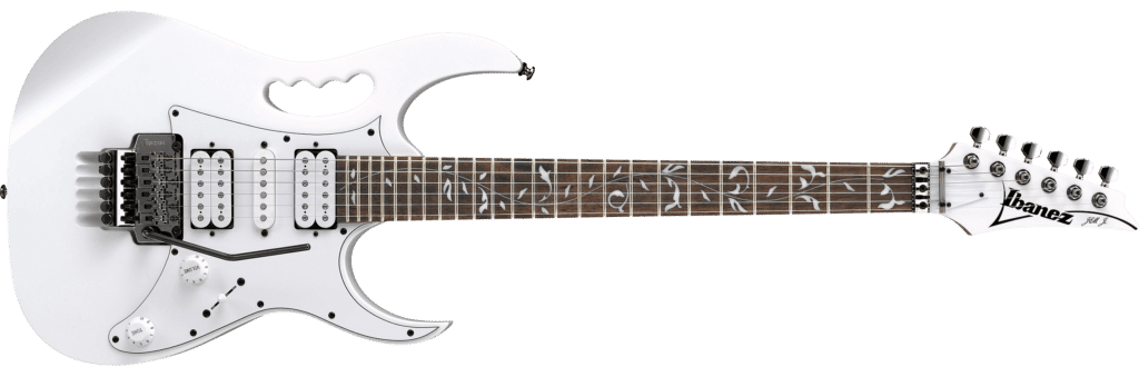Are Ibanez Guitars Any Good? A First Time Buyer's Guide