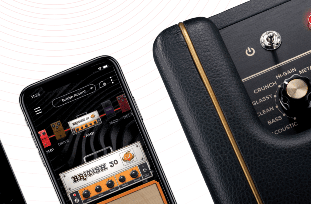 How To Get KILLER Guitar Tones Without Hardware