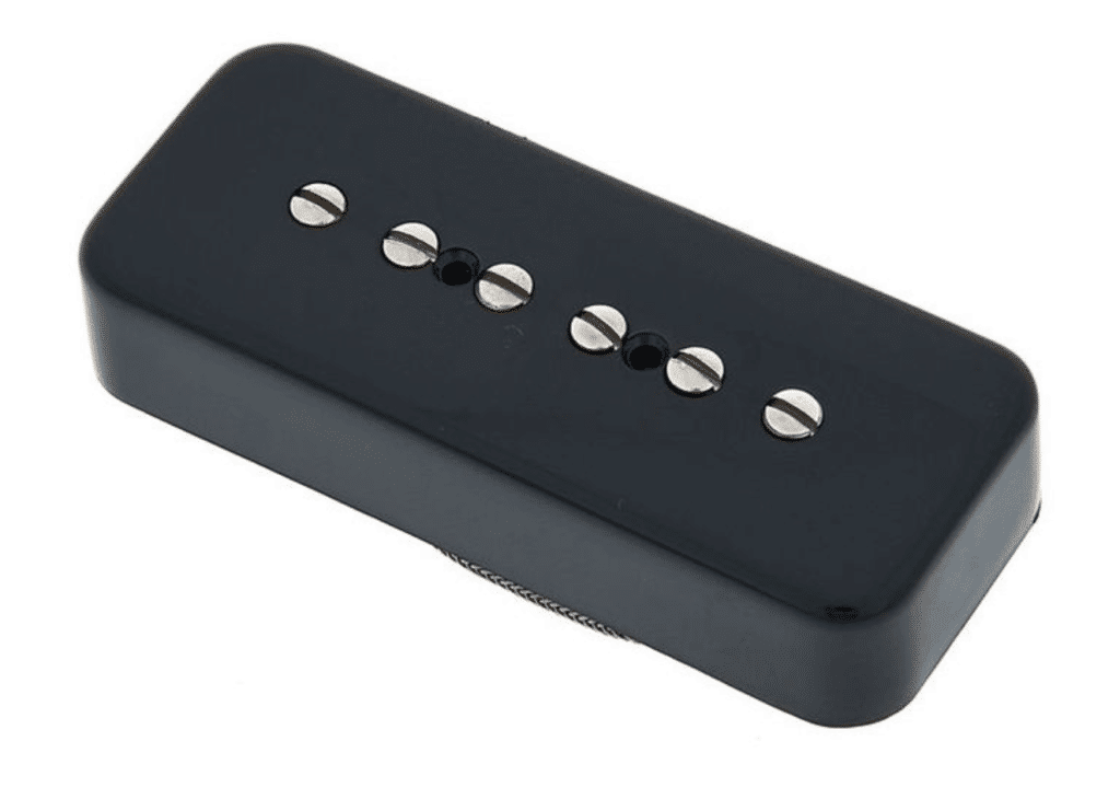 Humbuckers vs Single Coil Pickups | What's Best For Metal?