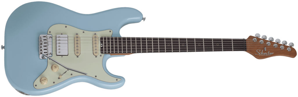 The Top 3 BEST Fender Strat Alternative In 2021: Stratocasters That ROCK!