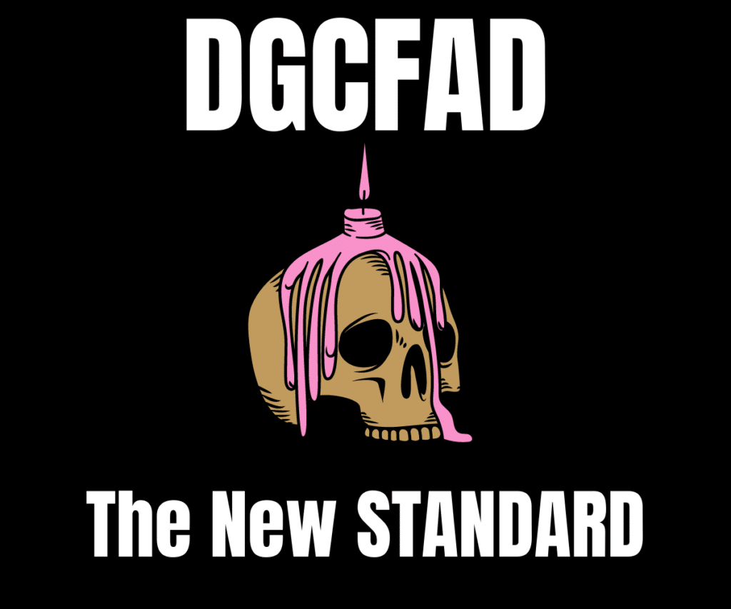DGCFAD