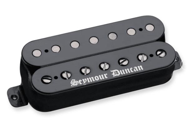 Seymour Duncan Black Winter™ Pickup