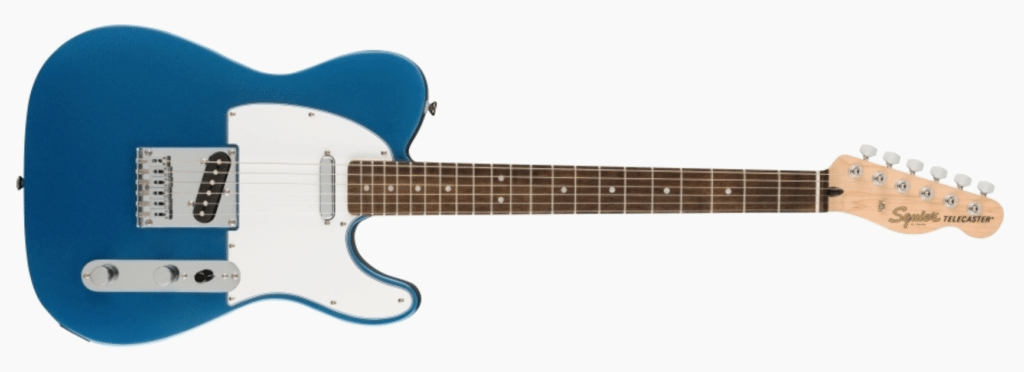 Are Squier Guitars Good? A Guide To Cheap Fender Guitars