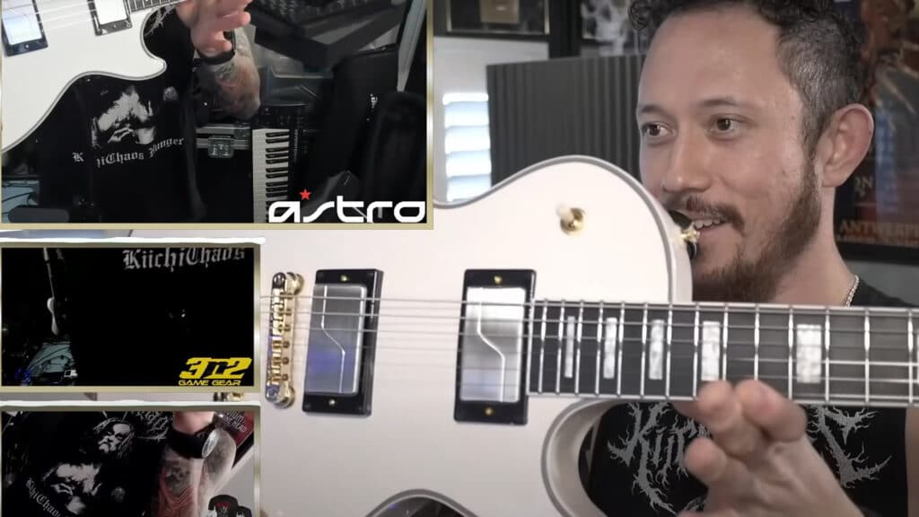what is the best quality epiphone les paul